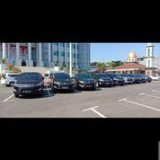 Rental Mobil Makassar Termurah (23412243) di Kota Makassar