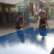 Tenis Meja Pingpong Butterfly SNI Wa.087765539353 (23412675) di Kota Surabaya
