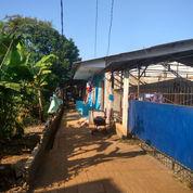 Kontrakan Dekat Kelurahan Jatiraden (23413883) di Kota Bekasi