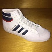 ADIDAS MATCHCOURT RX2 ORI 100% IMPORT FROM US, SECOND