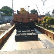Servis Timbangan Digital Murah Bergaransi Ditangani Oleh Teknisi Profesional (23416655) di Kab. Bekasi
