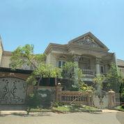 Cas#041 LANGKA+MURAH PoLL Rumah Hitung Tanah San Antonio