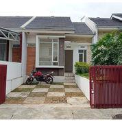 Rumah Luas Tanahnya Di Padasuka Bandung Nuansa Alam Udara Sejuk (23425275) di Kota Bandung