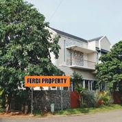Rumah Bagus Dan Mewah Citra Gran Cibubur (23426255) di Kota Jakarta Timur
