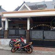 Rumah Minimalisir Murah Meriah Taman Puspa Citra Raya (23426783) di Kab. Tangerang