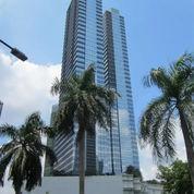 Ritz Carlton Kuningan (23427135) di Kota Bekasi