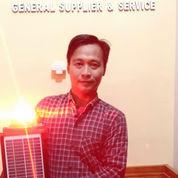Lampu Navigasi SLC310 - SEALITE (23429371) di Kab. Cilacap