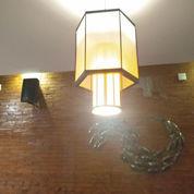 LAMPU GANTUNG ELITE (23429407) di Kab. Badung