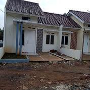 Rumah Murah Type 40/60 (23429595) di Kota Bekasi