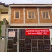 Rumah Cempaka Raya .Ciputat Dekat Ke Pondok Indah+ Bintaro .Harga Pasaran 7.5Mly (23429719) di Kota Tangerang Selatan