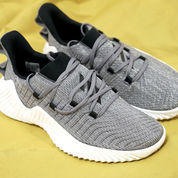 Alpha BOUNCE Trainer