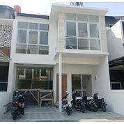 Rumah Baru Siaphuni Lokasi Strategis Di Buahbatu Kota Bandung (23430363) di Kota Bandung