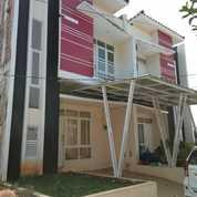 Rumah Dua Lantai, Dekat Tol Jatiasih, Kpr Via Developer (23430919) di Kota Bekasi