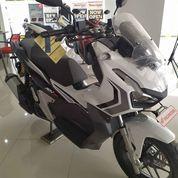 Promo Motor Honda ADV