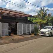 Rumah Murah Dalam Komplek Besar Lokasi Strategis Hanya 5 Menit Dari Tol Di Jati Bening (23431167) di Kota Bekasi