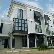 The Residence City Home Kemang Launch Unit Minimalis Harga Promo (23431715) di Kota Jakarta Selatan