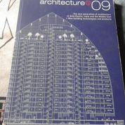 Architecture@09 (23432199) di Kota Tangerang Selatan