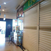 Kios MTC Metro Indah Mall Bandung (23432211) di Kota Bandung