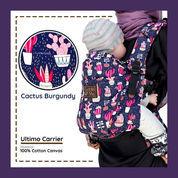 CuddleMe Ultimo Di Sleman Yogyakarta WA 081391646454