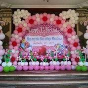 Badut Bali Dan Kids Party Ultah