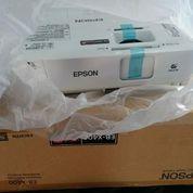 Lcd Proyektor Epson EB-X 400 Kondisi Baru (23433763) di Kab. Kulon Progo