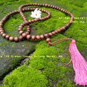 Japamala 108 Galih Akar Tesek Wulung Merapi Mati Ngurak (23434551) di Kab. Bantul