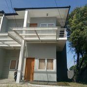 SEWA VILLA MURAH DI BANDUNG, VILLA DEKAT RSHS, VILLA DEKAT MARANATHA (23435531) di Kota Bandung