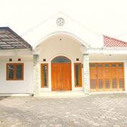 SEWA VILLA MURAH DI BANDUNG,VILLA MURAH DI DAGO,VILLA DAGO MURAH,SEWA VILA DAGO (23435835) di Kota Bandung