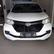 Xenia M 1.0 STD Tahun 2016 (23437787) di Kota Banda Aceh
