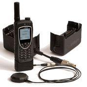Telepon Hp Satelit Iridium 9575 Extreme Garansi Resmi 1 Tahun