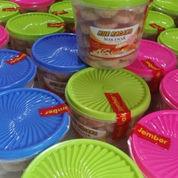 Kue Kacang Enak Murah (23439239) di Kota Bekasi