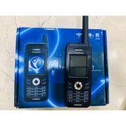 Telepon Satelit Thuraya XT Second (2nd) Like New
