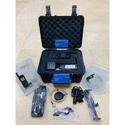 Telepon Satelit Iridium 9555 Second (2nd) Like New 99% Include Case