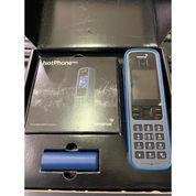 Ready Telepon Satelit Inmarsat Isatphone Pro Second