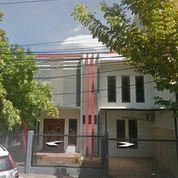 Cas#044 Langka Rumah HOOK Di Wisma Mukti Strategis Dekat Raya Merr
