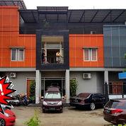 (Code RM2-8102) Rumah Kos Nol Jalan Medokan Semampir (23444983) di Kota Surabaya