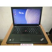 Laptop LENOVO ThinkPad X240 Core I5 HDD 500 RAM 8 Dual Batere