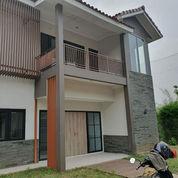 Rumah Murah Harga Di Bawah Pasaran Di Bukit Golf Cinere (23445843) di Kota Depok
