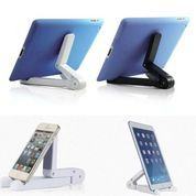 Universal Foldable Tablet Stand Holder (23447227) di Kota Semarang