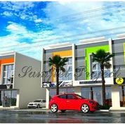 Rumah Dan Ruko, 1,6M Di Jalan M Kahfi 1 Jakarta Selatan (23447255) di Kota Jakarta Selatan
