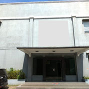 Pabrik/Gudang Di Mainroad Soekarno Hatta (23447555) di Kota Bandung