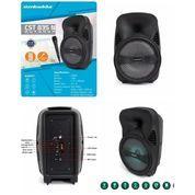 Speaker Bluetooth Portable Simbadda CST 835N 835 Outdoor (23447919) di Kota Surakarta