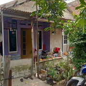 Rukam Murah Bernuansa Asri Pedesaan Di Kota Bogor (23448119) di Kota Bogor
