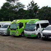 Travel Jogja Borobudur Wonosobo Banjarnegara Dieng Pp 0813 &3039 &2964 (23448831) di Kota Yogyakarta