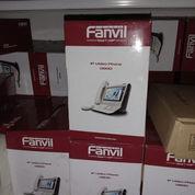 Fanvil D800 IP Video Phone (23449043) di Kota Jakarta Selatan
