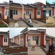 Perum TAMAN GRIYA ASRI CILEBUT BOGOR Siap Huni Dp0% Free Biaya (23451099) di Kota Bogor