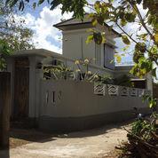Villa Cantik Lokasi Wisata Jimbaran Bali (23451527) di Kab. Badung