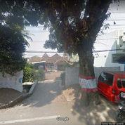 Lahan Lokasi Strategis Di Cianjur