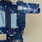 Motherboard I3 Copotan Laptop Lenovo G40-70