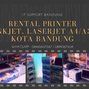 Rental Printer Bandung (23452359) di Kota Bandung